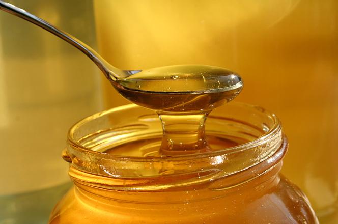 Какво може да се лекува с мед?