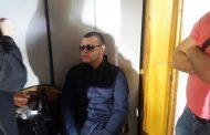 Маринов съжалява, че нападнал незрящите туристи. Търсил ги за извинение, но безуспешно