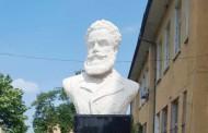 Днес официално беше открит паметник на Ботев в Бата
