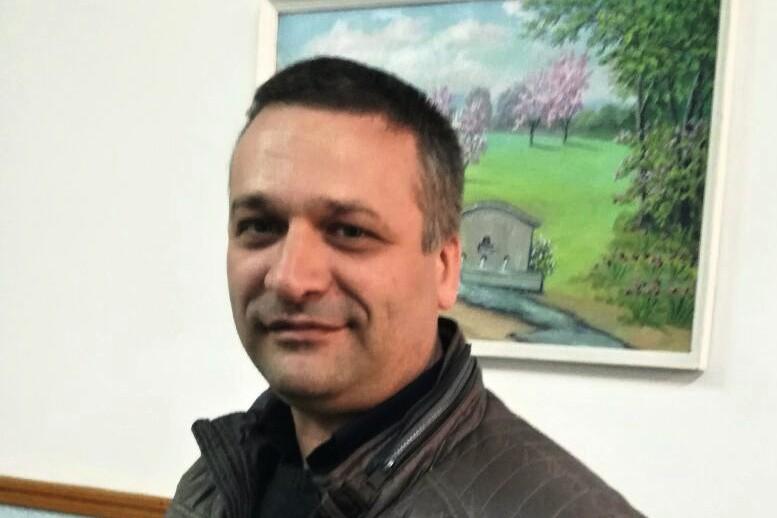 Тодор Байчев: Гласувах за промяна, за да могат хората да живеят нормално