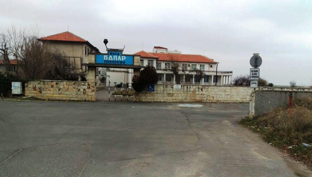 Бойчев към Каракачанов: Кога ще отвори санаториумa в Поморие?