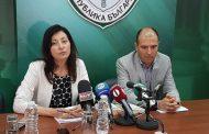 Стоян Михалев ще лежи 10 месеца за ало-измамата в Царево. Хвърлените от децата 56 000 лева са открити