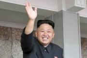 Ким Чен Ун ще покорява Луната