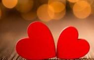 Доброволци ще раздават валентинки
