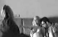 Педофил от Камено изнудвал 14-годишна със секс компромати