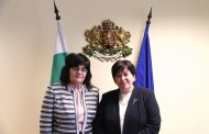 Националният съвет по туризъм ще се проведе в Бургас