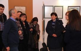Музеят на солта в Поморие се посещава от над 16 000 туристи