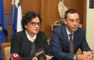 Французи искали да правят електроколи в Бургас