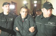Оставиха в ареста Живко Кючуков, който ритна баба на спирка. Гледала го лошо /видео/