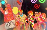 Три дни остават до цветния Карнавал за Сирни Заговезни в Поморие