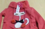 Забраниха продажбата на опасни детски дрехи