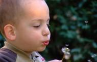 Лекар: Не давайте на здрави деца добавки и медикаменти за подсилване на имунитета