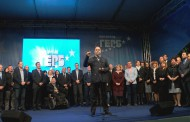 Цветанов : Кметовете на ГЕРБ нямат време  за балотажи, чака ги работа