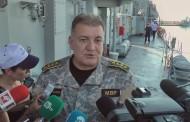 Задържаните на изхода за Созопол са обирали коли на къмпинг