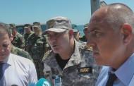БОП разби наркобанда в Поморие, шестима в ареста. /видео/