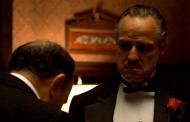 Empire класира най-великите филми на всички времена