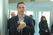 Николов: Няма да съм кандидат за президент