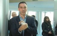 Димитър Николов с поздрав за арменците