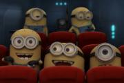 Какъв филм да гледате довечера според зодията?