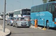 Вижте зимните разписания на автобусите до Варна и Слънчев бряг