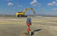 Затвориха Летището за ремонт. Ще летим от Варна