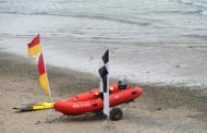 Откриха удавен мъж в Поморие