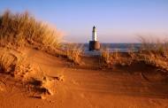 НИМХ: Предимно слънчево край морето днес