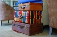 Пътуваме повечко в чужбина, Гърция остава най-предпочитаната дестинация