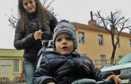 Подписка за Доника. Любчо заминава за Сърбия в края на февруари