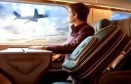 Десетки българи блокирани в Анталия заради повреден самолет