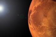 Европа прави опит за първо успешно кацане на Марс