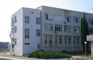 МБАЛ Поморие има нов управител и сключен договор със Здравната каса