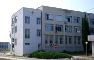 Супер модерна лаборатория отваря в Поморие