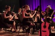 We will rock you в Бургаската опера