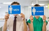 Одобриха законопроект за равнопоставеностна мъжете и жените