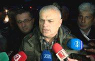 Министри: Прелелите язовири в Бургаско не били