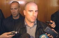 Мишо Цонков: Не разбирам в какво ни обвиняват, липсват доказателства /видео/