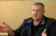Георги Мицов: Без драстичен скок в цените на туризма за BG лято 2016-а