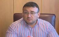 Старши комисар Младен Маринов е предложен за главен секретар на МВР