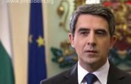 Президентът за атаките в Париж: Няма кауза, която да оправдае подобен акт