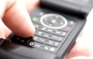 Без телефони в училище