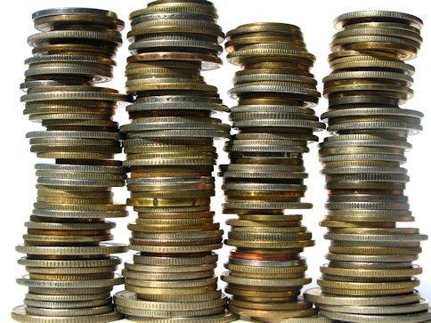 Минималната заплата можела да стигне 665 лева, твърдят от ГЕРБ