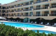 Хотел в Черноморец отказа да настани туристи, проверяват го