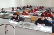 Ученици от несебърското училище се класираха за областен кръг на музикално състезание