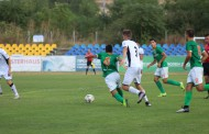 Юноша на Нефтохимик с повиквателна за националния отбор на България U19