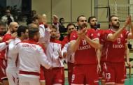 Дрийм тиймът на Нефтохимик на финал след трета победа над ЦСКА (коментари)