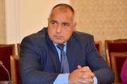 Премирът на спешно съвещание в Благоевград