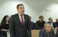 Николай Димитров: Ще работя  в синхрон с общинския съвет