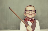 Детска радост: На Никулден няма да се учи