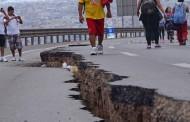 Мощно земетресение в Чили. Най-малко трима са загинали